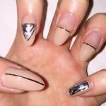 jess-glynne-nails-22