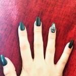 jesy-nelson-nails-5
