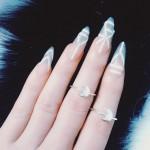 kerli-nails-6