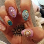 kesha-nails-47