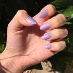 lia-marie-johnson-nails-1