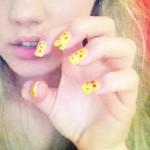 lia-marie-johnson-nails-2