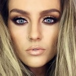 perrie-edwards-makeup-5