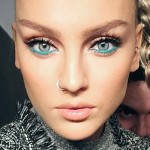 perrie-edwards-makeup-7