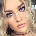 perrie-edwards-makeup-8