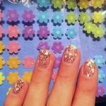 rowan-blanchard-nails-1