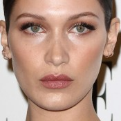 Bella Hadid fashion