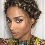 ciara-hair-17