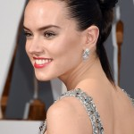 148866, Actress Daisy Ridley arrives at the 88th Annual Academy Awards at Hollywood & Highland Center in Hollywood, California. Hollywood, California - Sunday February 28, 2016. Photograph: © Joe Sutter, PacificCoastNews. Los Angeles Office: +1 310.822.0419 sales@pacificcoastnews.com FEE MUST BE AGREED PRIOR TO USAGE