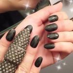 demi-lovato-nails-15