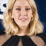 145990, Ellie Goulding attends the 40 Principales Awards 2015 Press Room at the Barclaycard Center in Madrid. Madrid, Spain - December 11, 2015. USA, UK, AUSTRALIA & NZ ONLY Photograph: ©Alter Photos, PacificCoastNews. Los Angeles Office: +1 310.822.0419 sales@pacificcoastnews.com FEE MUST BE AGREED PRIOR TO USAGE