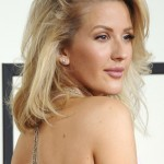 148150, Ellie Goulding attends The 58th Annual GRAMMY Awards in Los Angeles on Monday, February 15th, 2016.Photograph: © Pacific Coast News. Los Angeles Office: +1 310.822.0419 sales@pacificcoastnews.com FEE MUST BE AGREED PRIOR TO USAGE