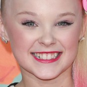 JoJo Siwa fashion
