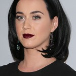 11/12/2015 - Katy Perry - 8th Annual GO Campaign Gala - Arrivals - Montage Beverly Hills - Beverly Hills, CA, USA - Keywords: Vertical, Arrival, Portrait, Photography, Arts Culture and Entertainment, Gala, Celebrities, Celebrity, Annual Event, 2015, Topix, Bestof, Person, People, Los Angeles, California Orientation: Portrait Face Count: 1 - False - Photo Credit: PRPhotos.com - Contact (1-866-551-7827) - Portrait Face Count: 1