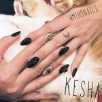 kesha-nails-51