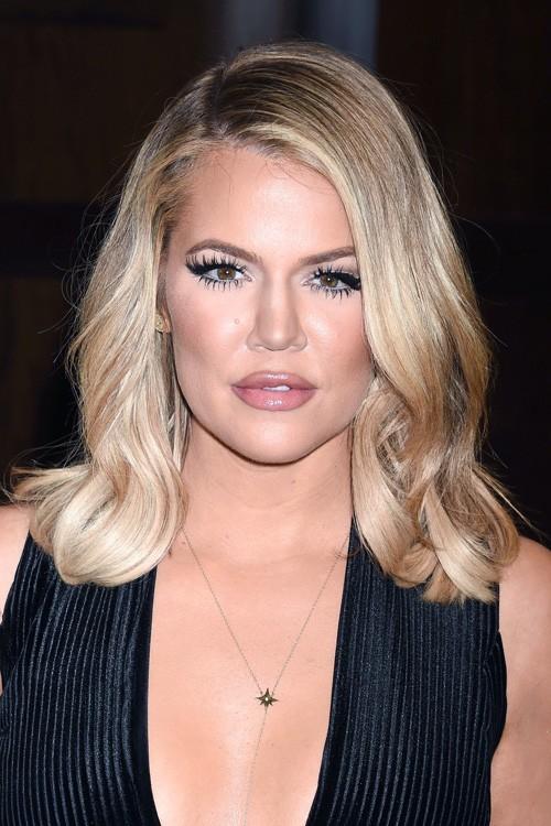 Hairstyles Kris Jenner Thomas