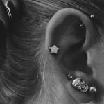 maddi-bragg-right-ear-piercings