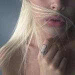 Sara Forsberg Tattoos