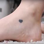 victoria-magrath-heart-tattoo