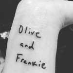 drew-barrymore-olive-and-frankie-tattoo