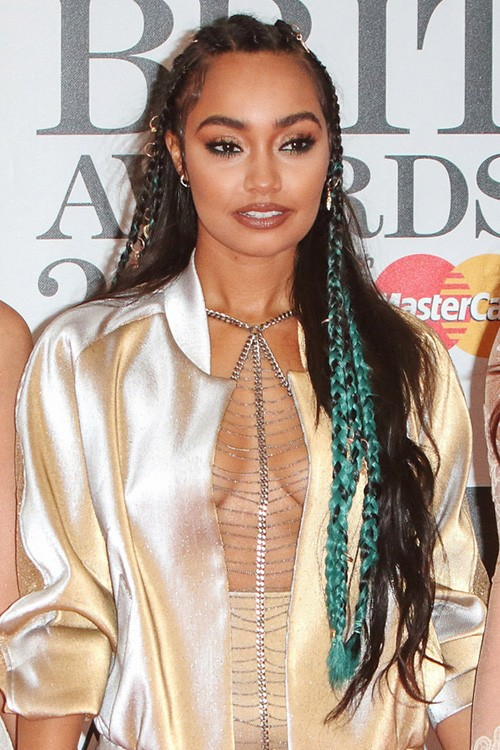 Leigh-Anne Pinnock naked (26 photos) Fappening, Facebook, cameltoe