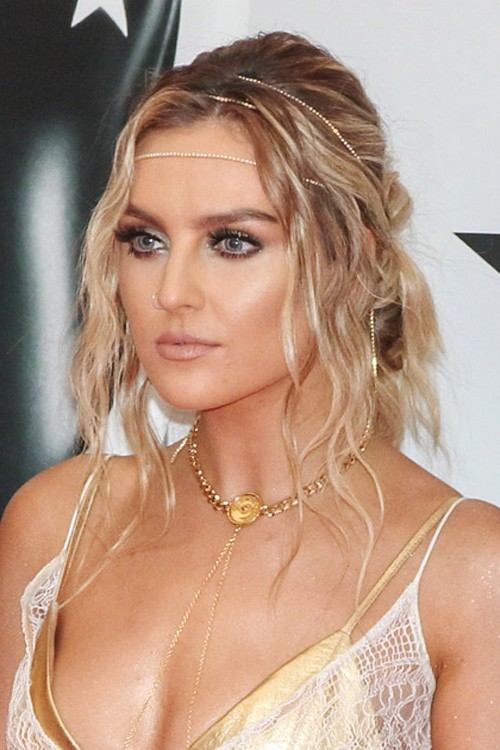Perrie Edwards naked (11 pictures) Boobs, iCloud, swimsuit