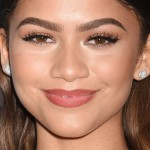 150139, Actress/singer Zendaya arrives at the premiere of HBO Films' 'Confirmation' at Paramount Theater on the Paramount Studios lot in Hollywood. Los Angeles, California - Thursday March 31, 2016. Photograph: © Joe Sutter, PacificCoastNews. Los Angeles Office: +1 310.822.0419 UK Office: +44 (0) 20 7421 6000 sales@pacificcoastnews.com FEE MUST BE AGREED PRIOR TO USAGE