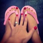 amber-rose-nails-6