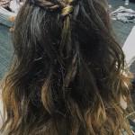 bea-miller-hair-16