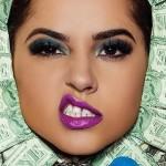 becky-g-makeup-24