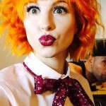 hayley-williams-hair-14