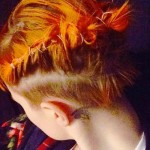 hayley-williams-hair-8