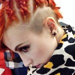 hayley-williams-hair-9