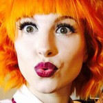hayley-williams-makeup-7