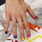 hayley-williams-nails-2