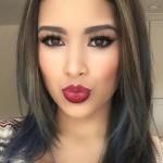 jasmine-villegas-hair-10