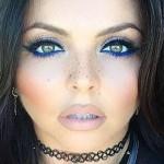 jesy-nelson-makeup-9