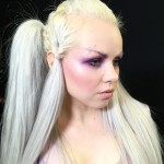 kerli-hair-1