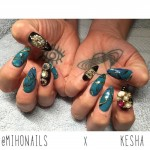 kesha-nails-52