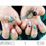kesha-nails-54