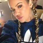 khloe-kardashian-hair-15