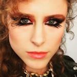 kiesza-makeup-7