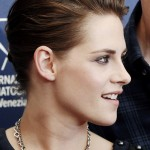 141920, Nicholas Hoult, Kristen Stewart at a photocall for 'Equals' during the 72nd Venice Film Festival. Venice, Italy - Saturday September 5, 2015. NORTH AMERICAN USE ONLY Photograph: © Kika Press, PacificCoastNews. Los Angeles Office: +1 310.822.0419 sales@pacificcoastnews.com FEE MUST BE AGREED PRIOR TO USAGE