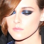 131199, Kristen Stewart arrives at Sunshine Theatre for the premiere of 'Still Alice' in New York City. New York, New York - Tuesday January 13, 2015. Photograph: © PacificCoastNews. Los Angeles Office: +1 310.822.0419 sales@pacificcoastnews.com FEE MUST BE AGREED PRIOR TO USAGE