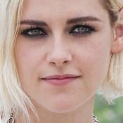 Kristen Stewart Fashion
