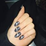 kylie-jenner-nails-34