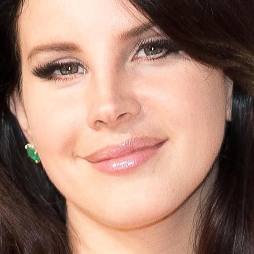 Makeup Ideas Lana Del Rey Beautiful