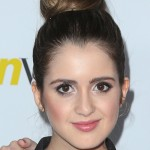 "10/02/2015 - Laura Marano, Vanessa Marano - 13th Annual Teen Vogue ""Young Hollywood"" Issue Launch Party with Emporio Armani - Arrivals - Armani - Los Angeles, CA, USA - Keywords: Vertical, People, Social Issues, California, City Of Los Angeles, California, Person, Teenager, Vogue, Photography, Launch Event, Arts Culture and Entertainment, Attending, Celebrities, Annual Event, Celebrity Orientation: Portrait Face Count: 1 - False - Photo Credit: PRPhotos.com - Contact (1-866-551-7827) - Portrait Face Count: 1"