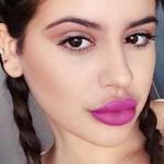 lauren-giraldo-makeup-3
