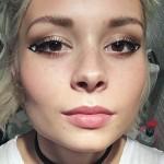 nina-nesbitt-makeup-22